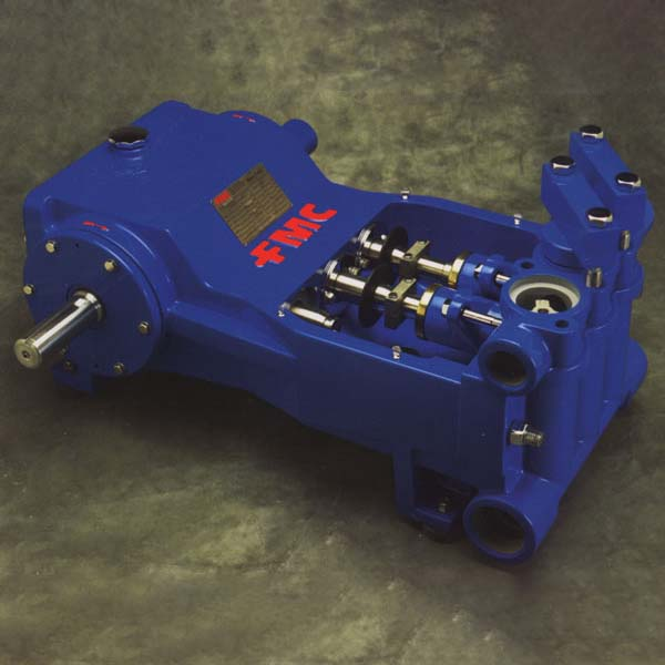 01-highpressurepumps-FMC pump