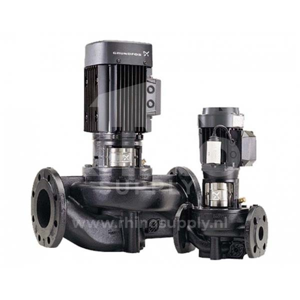 02-otherpumps-Grundfos TP80 pump