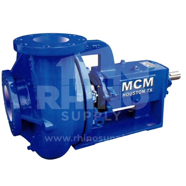 02-otherpumps-MCM C250 pump 2