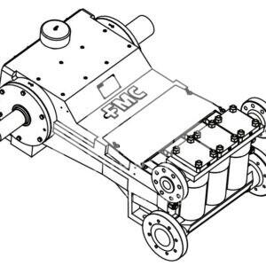 FMC M1636